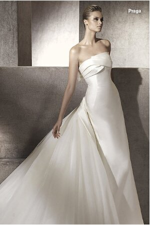 renting designer wedding dresses browse pictures and high quality