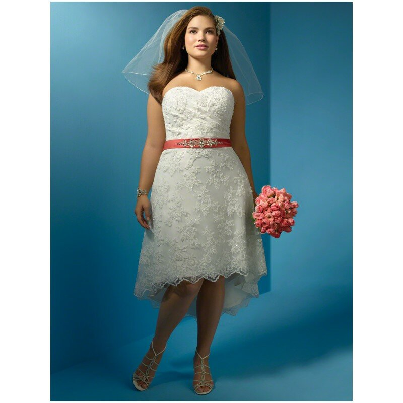 Plus Size Wedding Dresses Melbourne Perfect Alfred Sung Bridesmaid