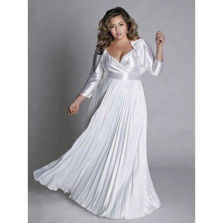 50s Wedding Dress 1950s Style Wedding Dresses Rockabilly 1950s