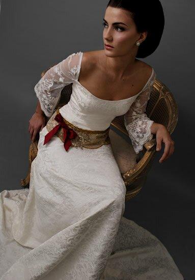 Second Wedding Dresses For Older Brides Pictures Ideas