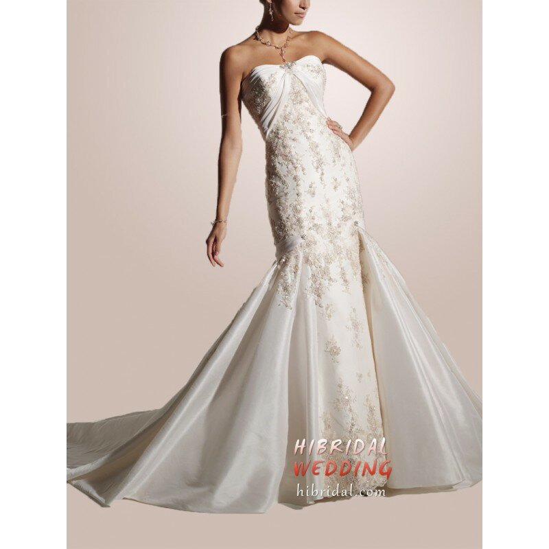 Buy Form short fitting wedding dresses picture trends