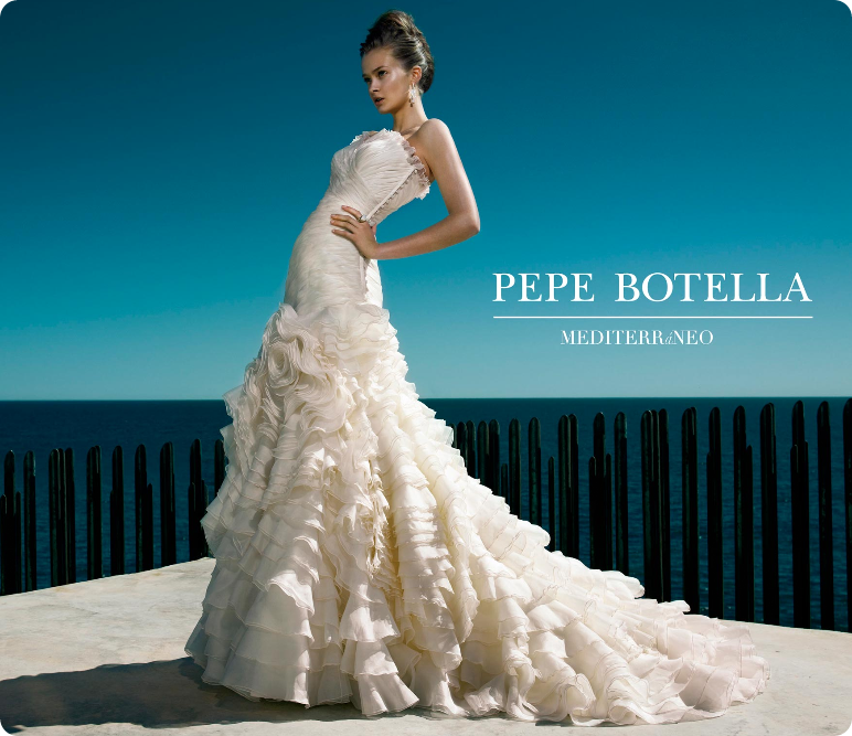 Spanish Style Wedding Dresses Pictures Ideas Guide To Buying