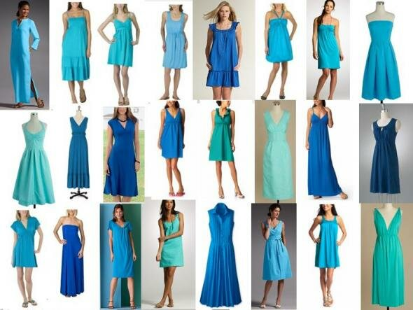 Summer Dresses Wedding Guests Pictures Ideas Guide To Buying