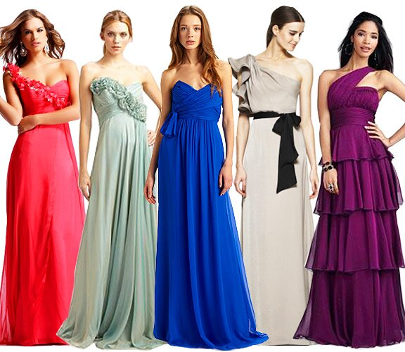 Summer dresses wedding guests Photo - 7
