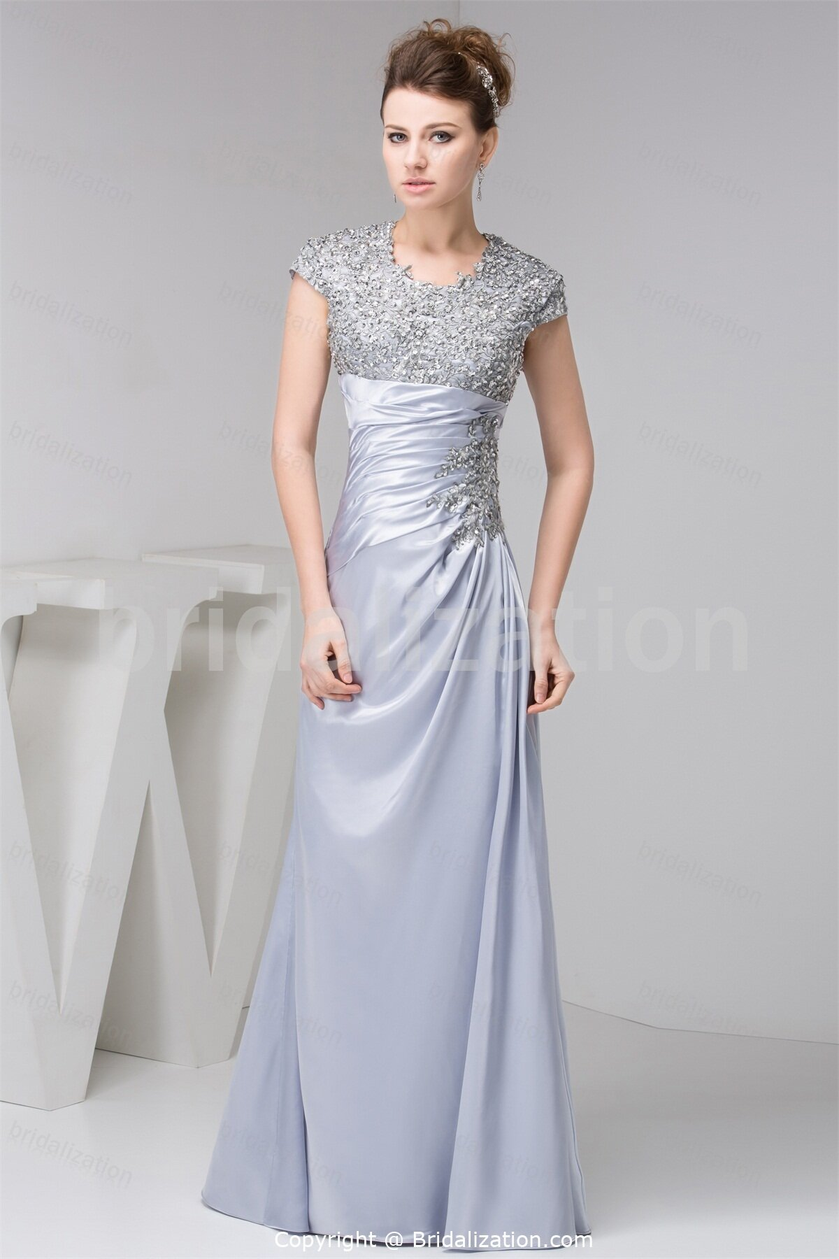Summer wedding guest dresses 2013: Pictures ideas, Guide to buying ...