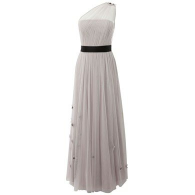 summer wedding guest dresses 2013 pictures ideas guide