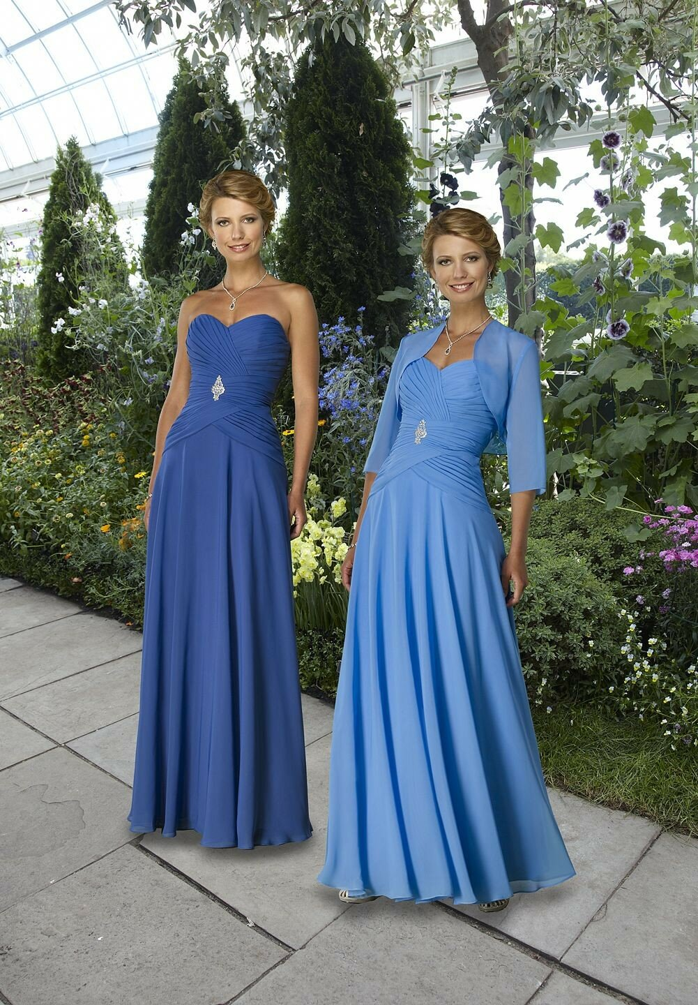 Summer wedding mother of the bride dresses photo 5 for Summer wedding mother of the bride dresses