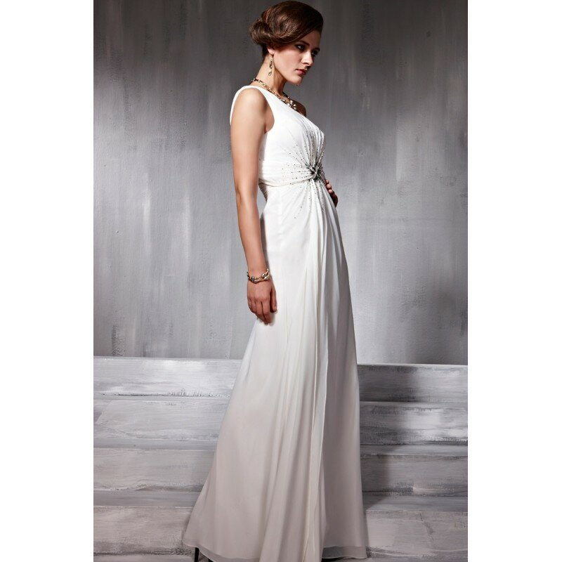summer wedding party dresses photo 1 browse pictures