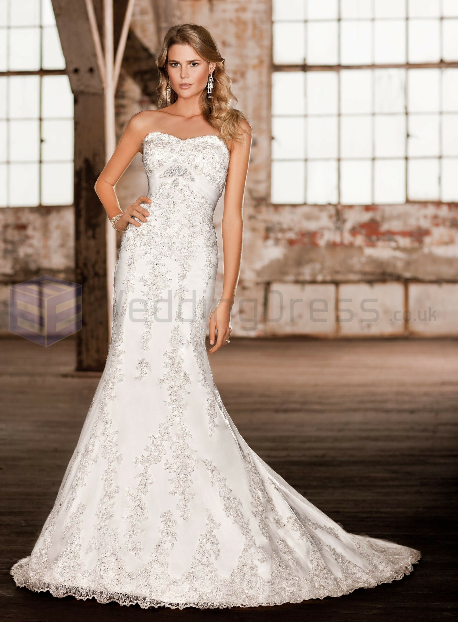 sweetheart neckline lace wedding dresses pictures ideas