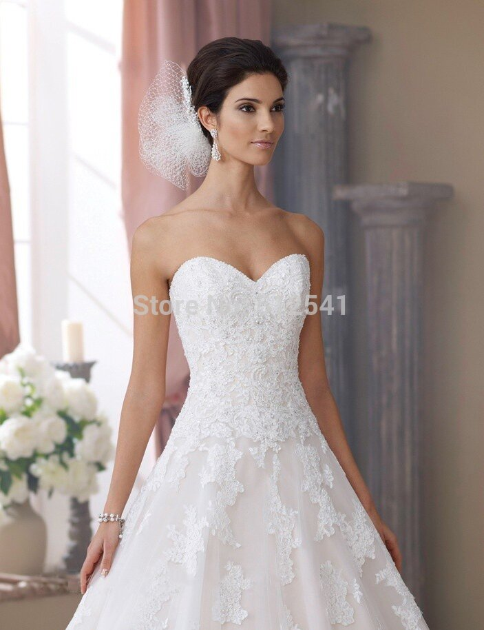 Top selling wedding dresses pictures ideas guide to for Best selling wedding dresses