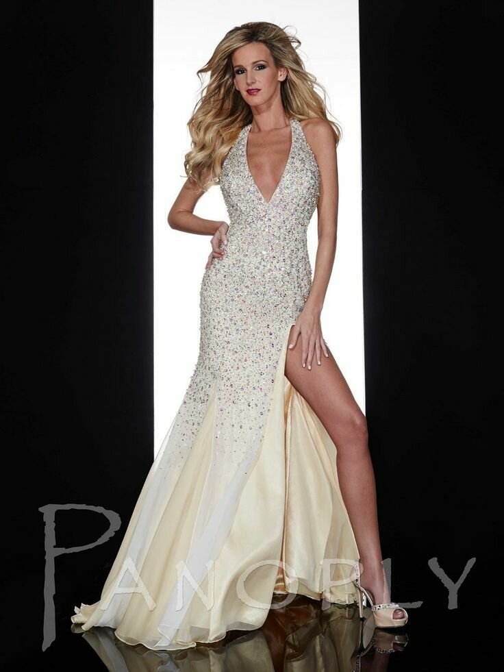 vegas style wedding dresses pictures ideas guide to