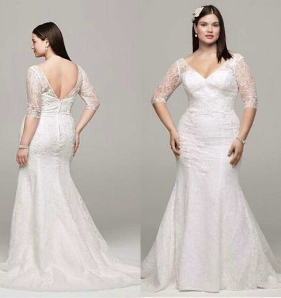 Plus Size Wedding Dresses Houston : Displaying images mori lee real brides beautiful country