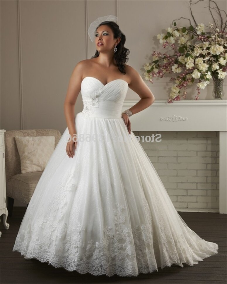 Vera Wang Plus Size Wedding Dresses Pictures Ideas Guide