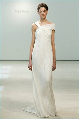 Vera Wang Sheath Wedding Dresses Pictures Ideas Guide To Buying Stylish Wedding Dresses