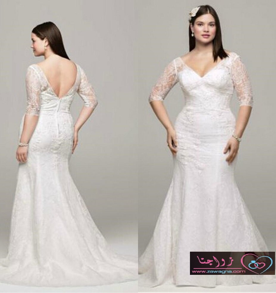 Vera wang wedding dresses rent pictures ideas guide to buying vera wang wedding dresses rent junglespirit Image collections