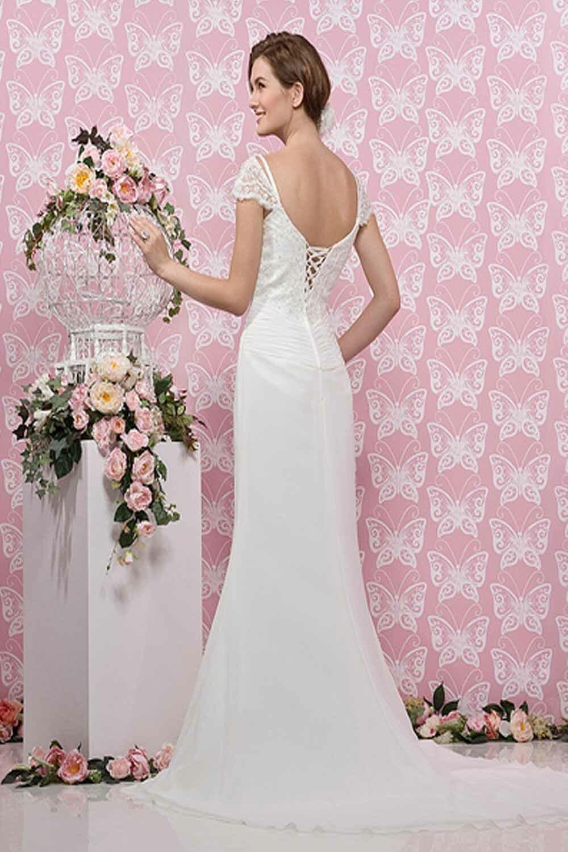 Pricies Rent Wedding Dress