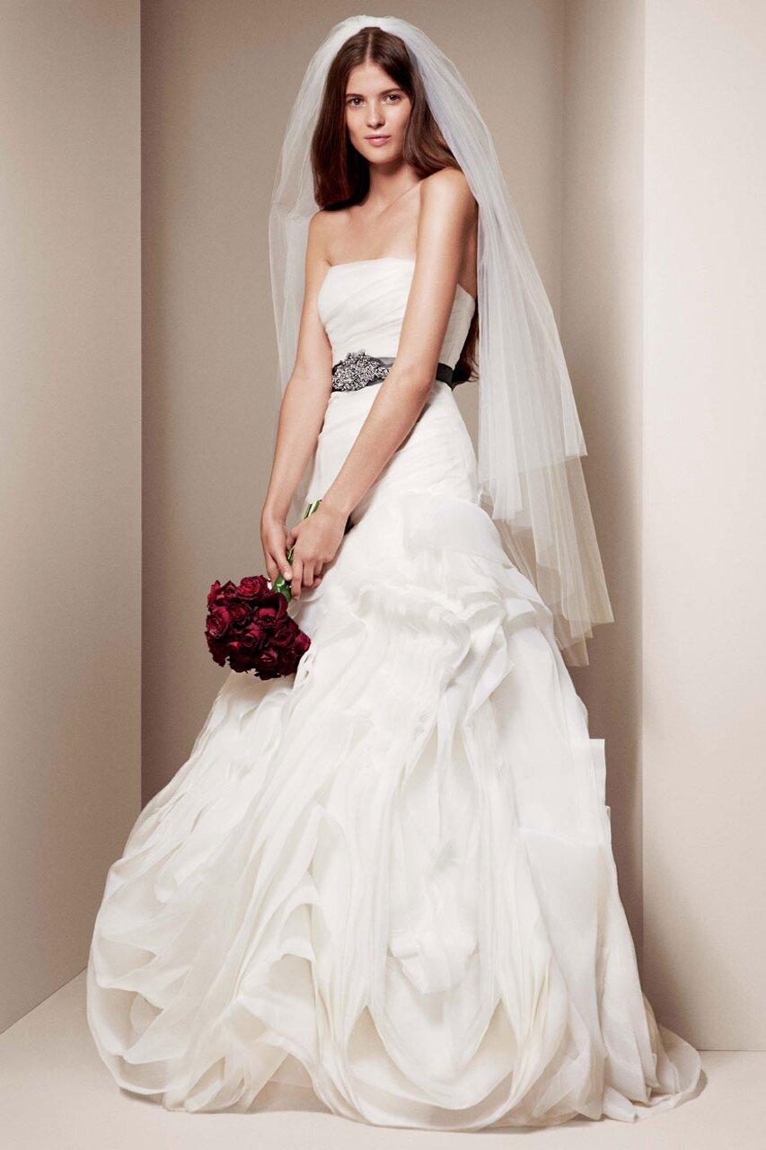 rent wedding dresses wedding dresses for rent vera wang wedding dresses for rent