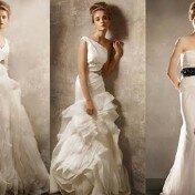 Vera wang archives stylish wedding dresses for Vera wang wedding dresses rent