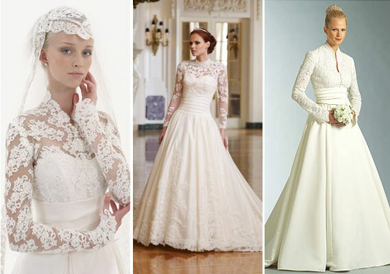 Vintage Vera Wang Wedding Dresses: Pictures Ideas, Guide