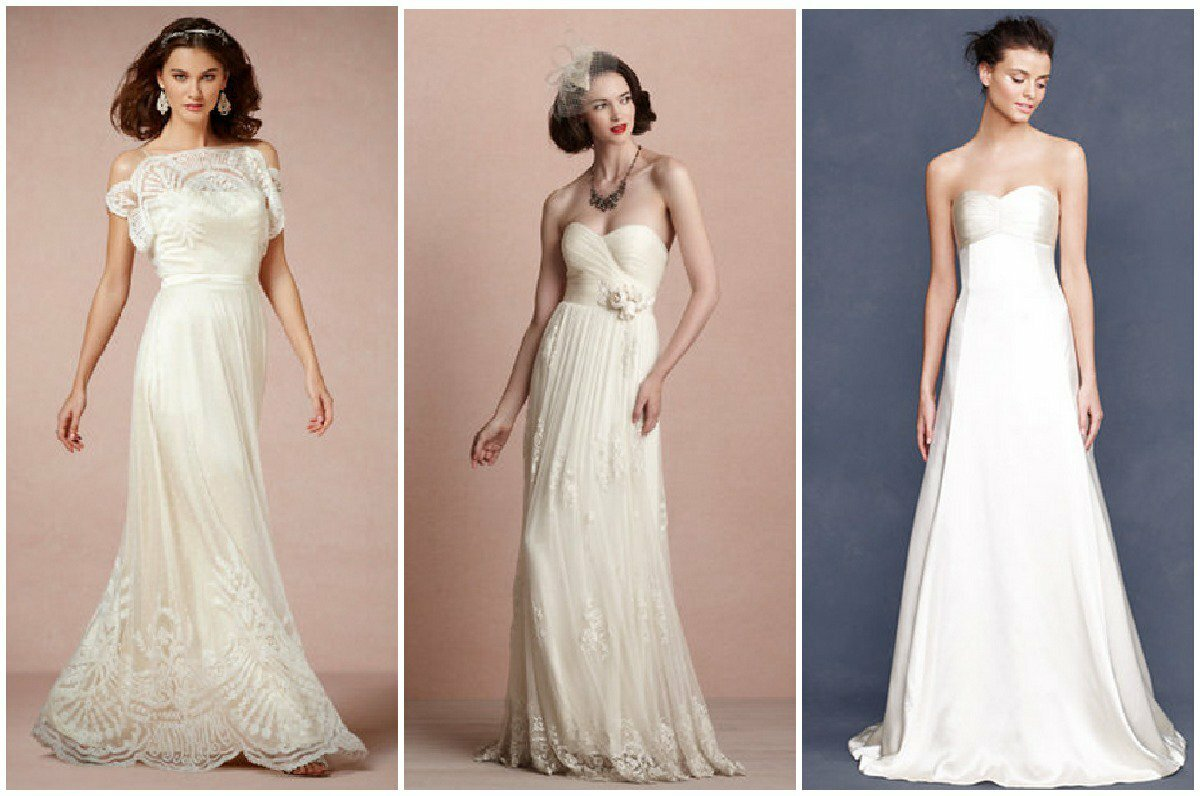 Rustic themed bridesmaid dresses images braidsmaid dress rustic chic bridesmaid dresses images braidsmaid dress cocktail chic bridesmaids dresses choice image braidsmaid dress cocktail ombrellifo Images
