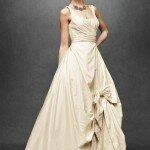 Vintage wedding dresses chicago Photo - 1