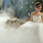 Vintage wedding dresses columbus ohio Photo - 1