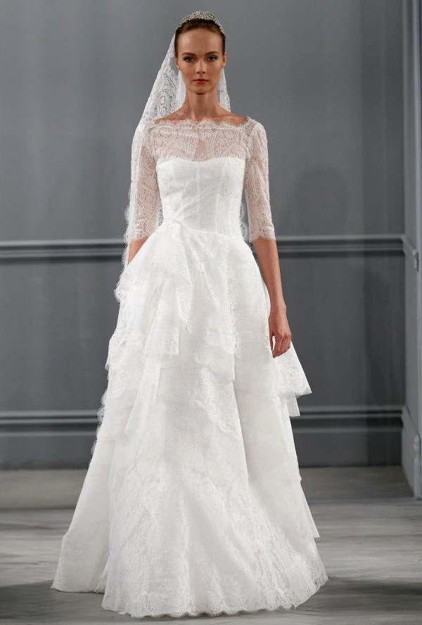 Vintage wedding dresses columbus ohio: Pictures ideas, Guide to ...