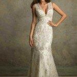 Vintage wedding dresses company Photo - 1