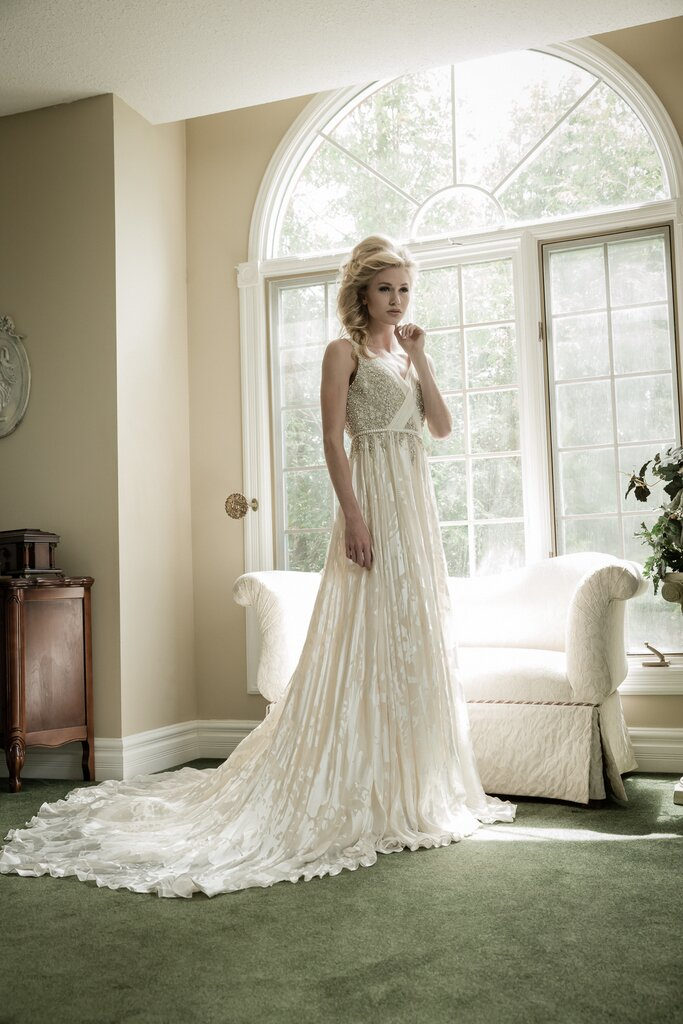 Vintage wedding gowns houston texas discount wedding dresses for Wedding dresses in houston texas