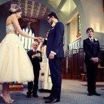 Vintage wedding dresses mn Photo - 1