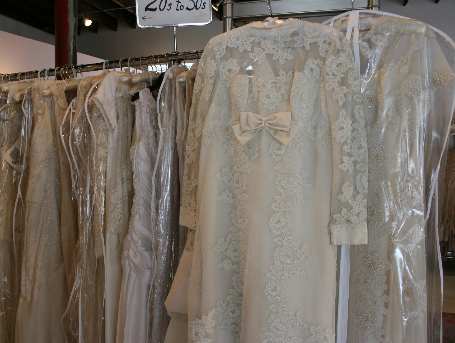 vintage wedding dresses mn discount wedding dresses