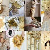 Vintage wedding dresses pinterest Photo - 1