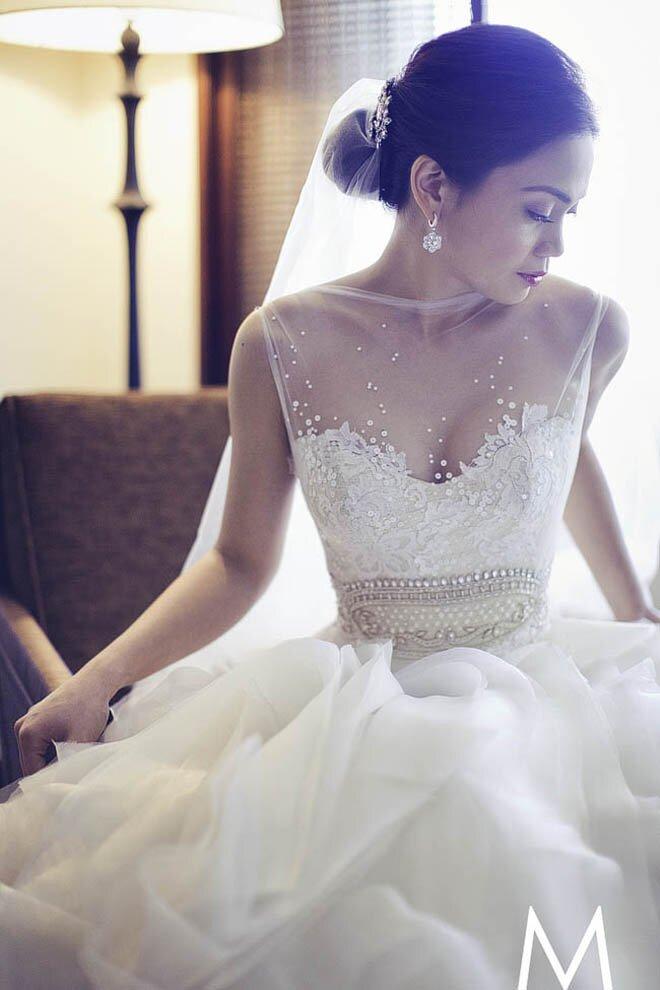 Vintage wedding dresses pinterest Photo - 4