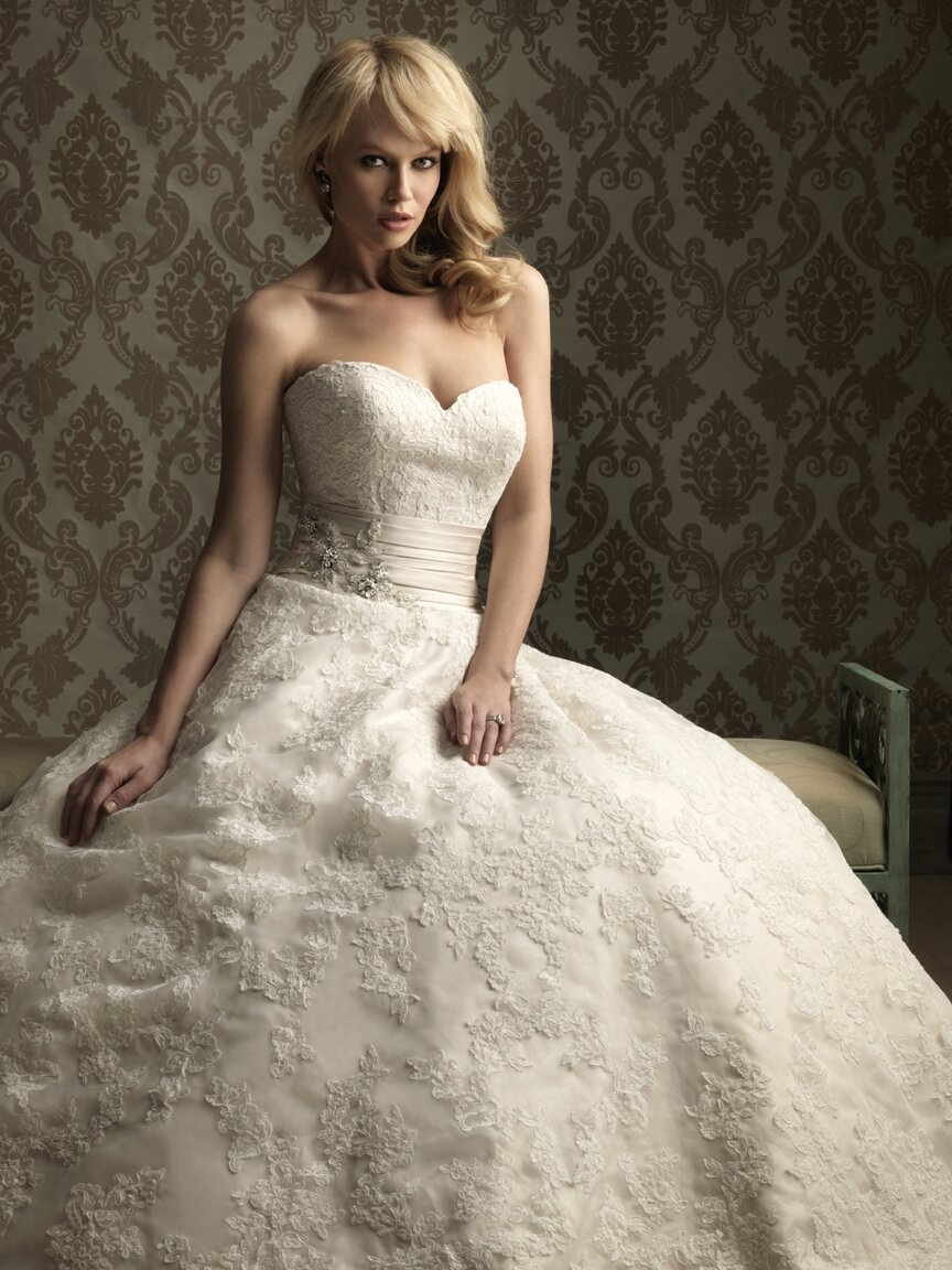 Vintage Wedding Dresses Portland Pictures Ideas Guide To Buying Stylish