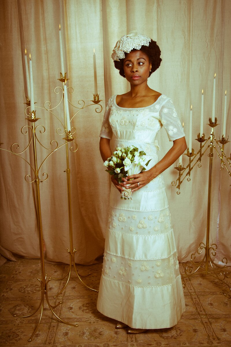c8ded01f5b58 Bridesmaid Dresses Portland Oregon - raveitsafe