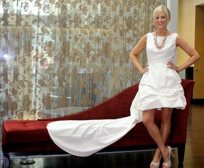 Vintage wedding dresses portland oregon Photo - 3