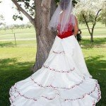 Vintage wedding dresses san diego Photo - 1