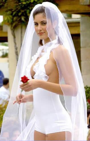 Vintage wedding dresses san diego Photo - 2