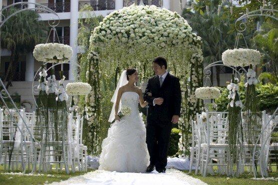 Vintage wedding dresses san diego Photo - 4