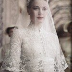 Vintage wedding dresses tampa Photo - 1