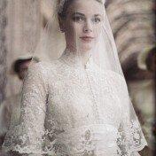 Vintage wedding dresses tampa Photo - 1