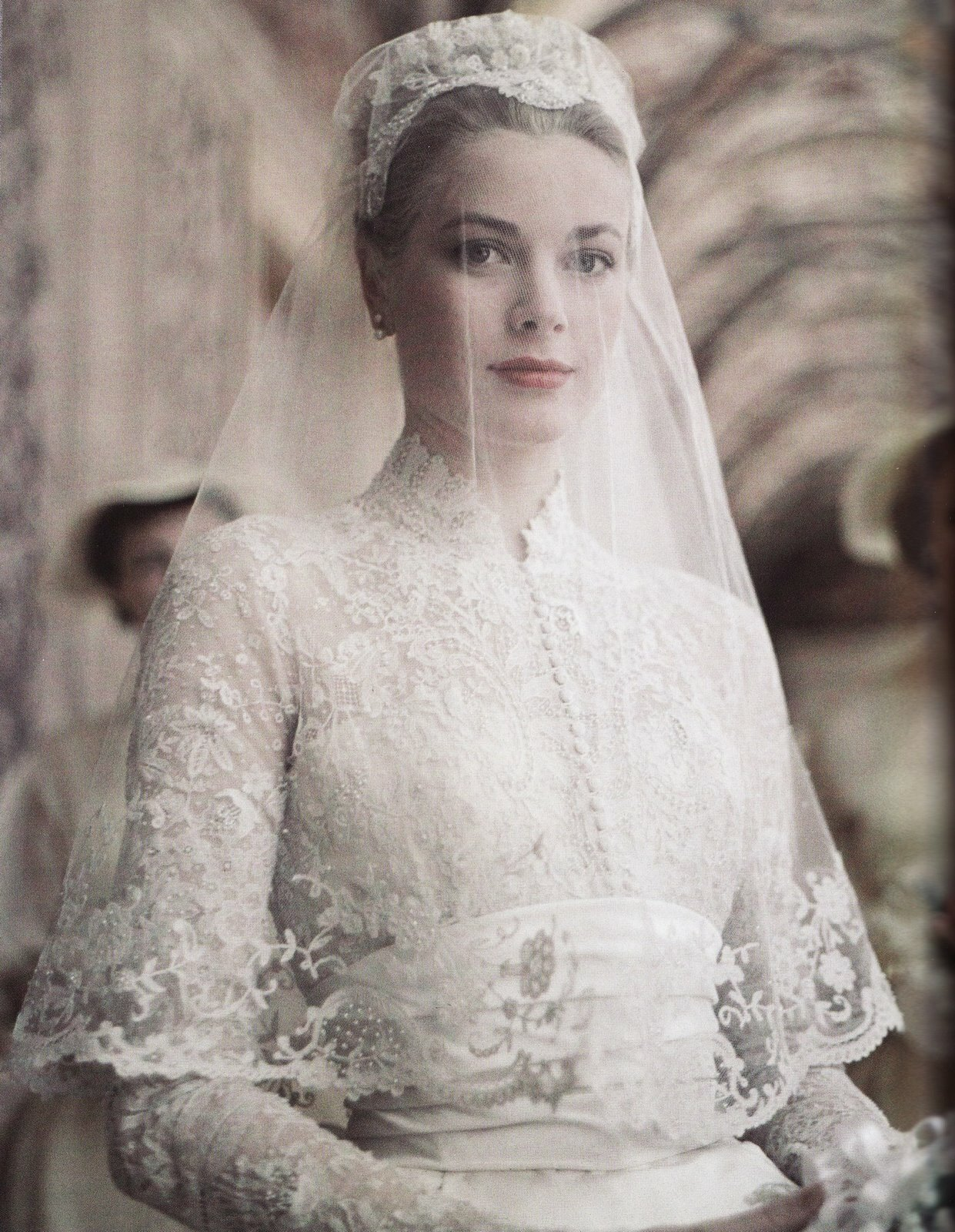 Vintage wedding dresses tampa: Pictures ideas, Guide to buying ...