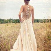 Vintage weddings dresses Photo - 1