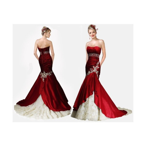 Beautiful Wedding Dress Color Meanings 28 Images Bridal