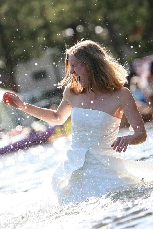 Wedding dresses colorado springs pictures ideas guide to for Colorado springs wedding dresses