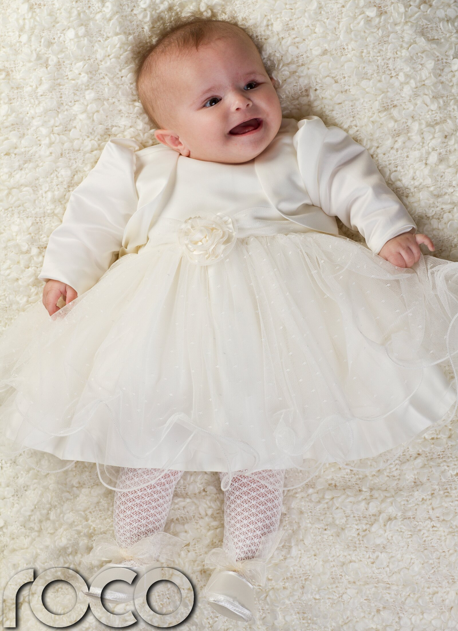 wedding dresses for baby girl pictures ideas guide to