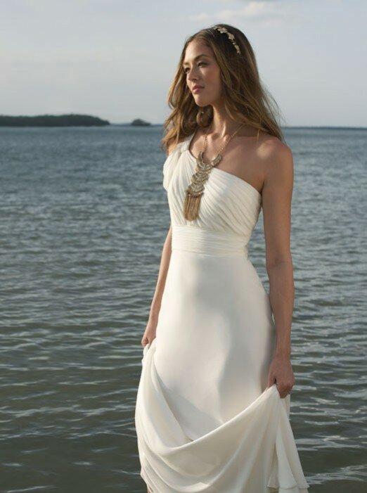 Wedding dresses for beach destination weddings pictures ideas wedding dresses for beach destination weddings photo 1 junglespirit Images