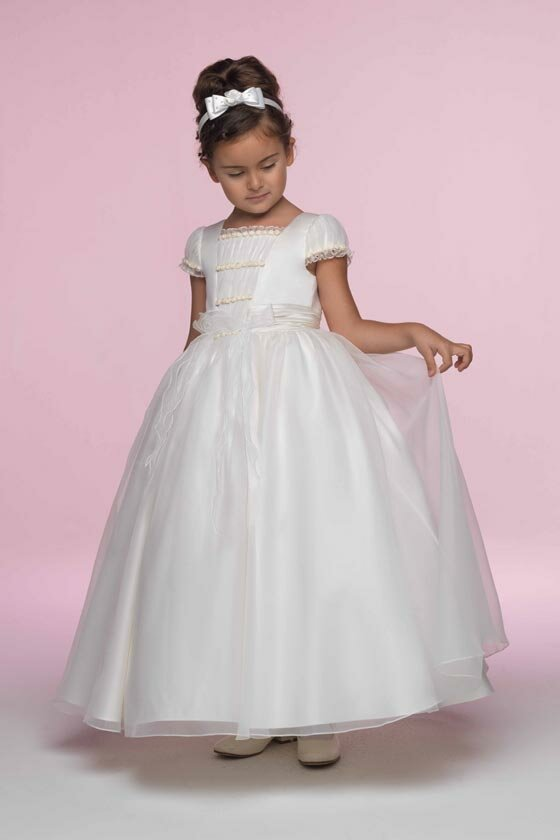 wedding dresses for children pictures ideas guide to