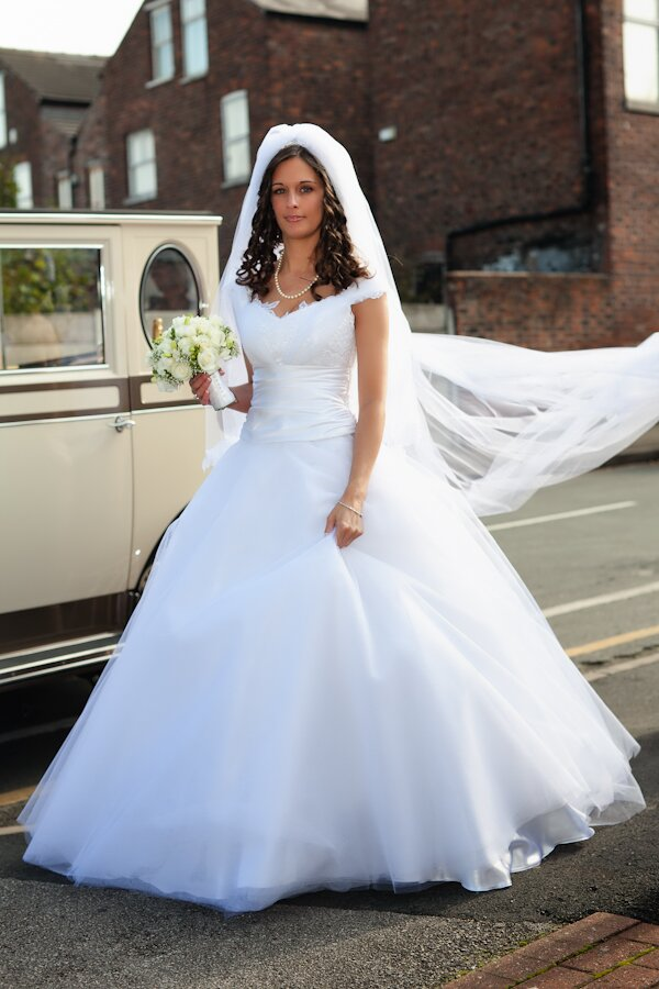 Wedding Dresses For Fat Girls Pictures Ideas Guide To