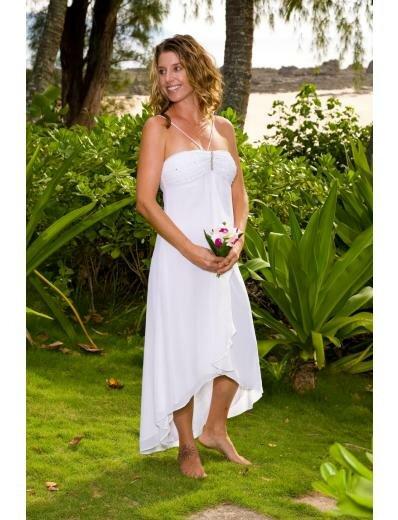 Hawaiian Beach Wedding Attire | The best beaches in the world